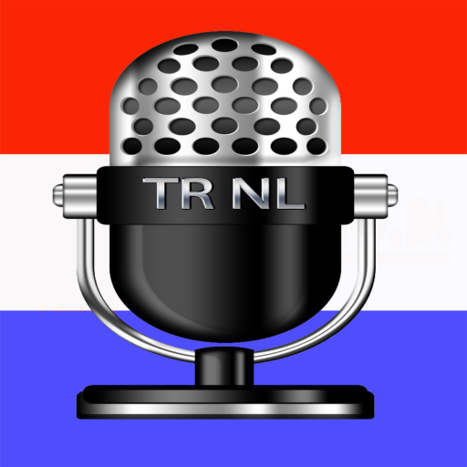 tropicalradio.nl