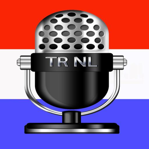 tropicalradio.nl